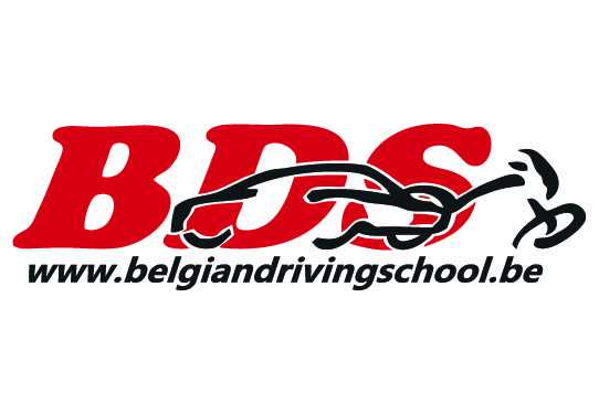 Belgian Driving School
